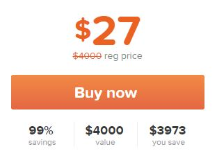 popnet-media-coupon