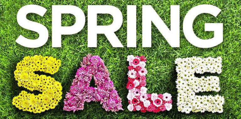 Springtime Save Up To 70 Off Software Discount Coupon Codes