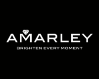amarley review