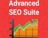 Mirasvit Advanced SEO Suite for Magento 2 and 1